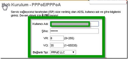 tp-link-modem-arayüzü-şifresi