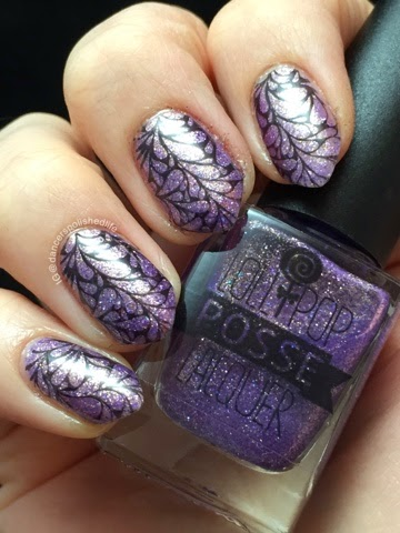 über-chic-beauty-stamping-plate-image