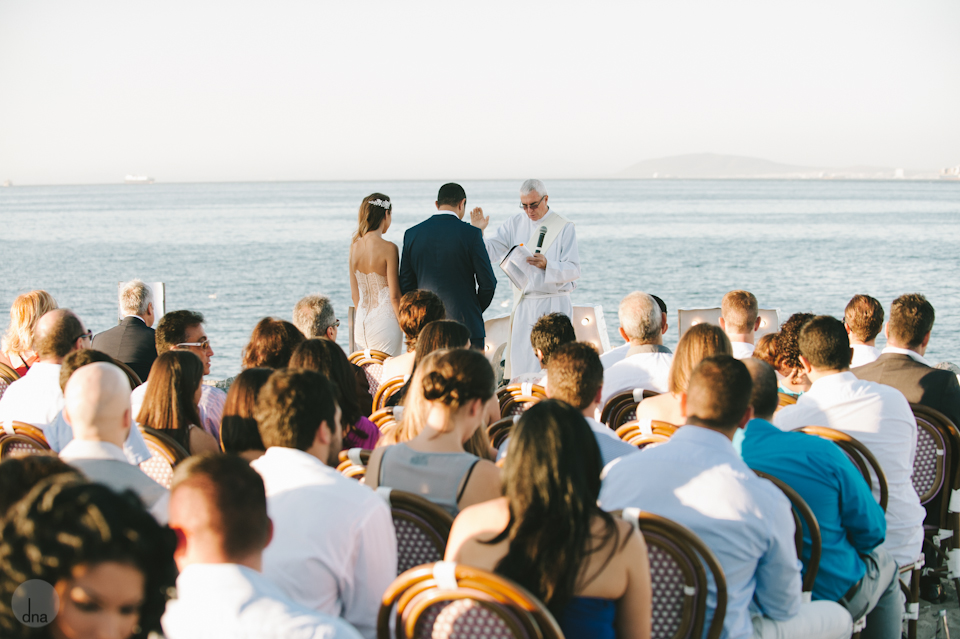 Kristina and Clayton wedding Grand Cafe & Beach Cape Town South Africa shot by dna photographers 160.jpg
