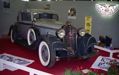 1991.02.23-093.30 Lincoln Ka 1933