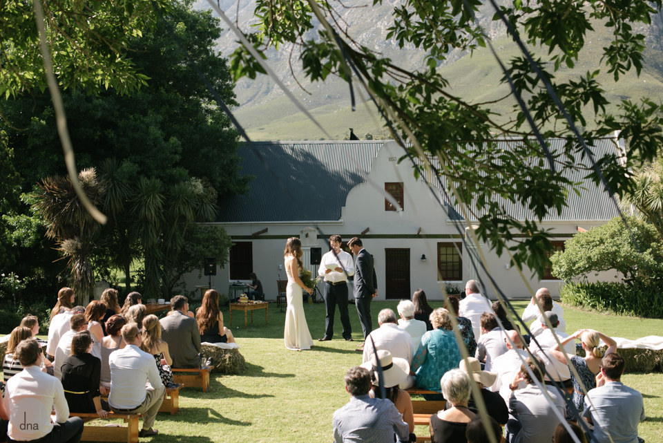 Lise and Jarrad wedding La Mont Ashton South Africa shot by dna photographers 0391.jpg