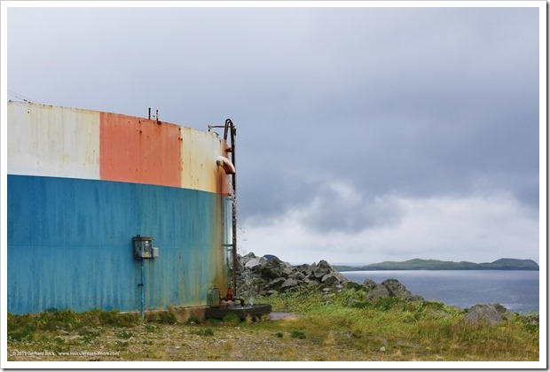 150907_Adak_watertank2_WM