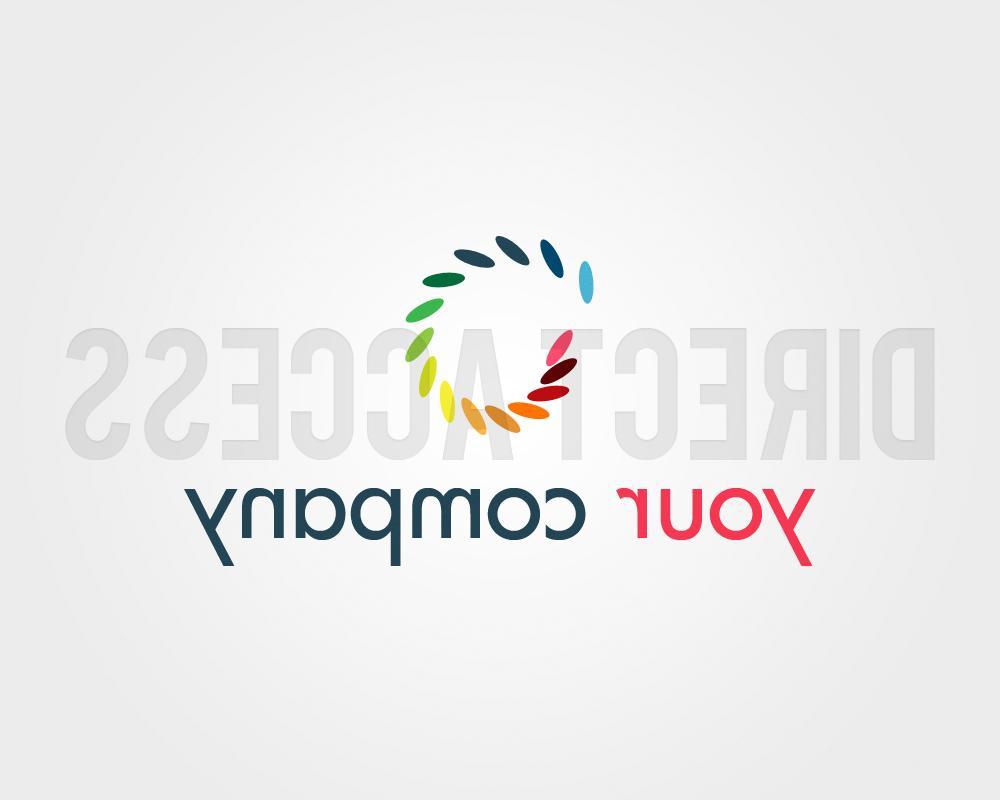 Logo 18 View Logo