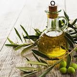 Huile d'olive, L'Algérie est le septième producteur mondial