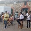 2015-sotosalbos-fiestas (42).jpg