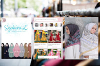 Referensi Website Reseller dan Dropshipper Jual Beli Pakaian Muslimah yang Ingin Jualan Online maupun Offline