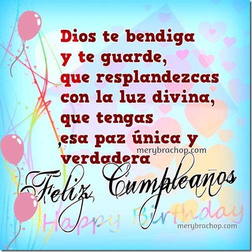 cumpleaños cristiano  (12)