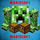 mariosdf1