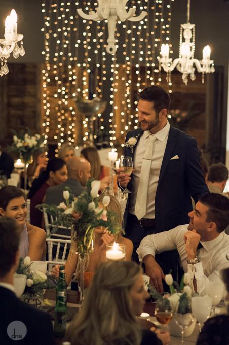 Ana and Dylan wedding Molenvliet Stellenbosch South Africa shot by dna photographers 0197.jpg
