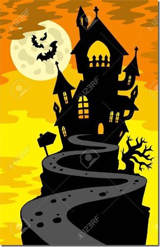 23casas embrujadas halloween (69)