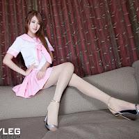 [Beautyleg]2014-09-22 No.1030 Miso 0029.jpg