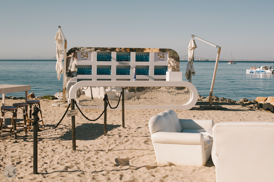 Kristina and Clayton wedding Grand Cafe & Beach Cape Town South Africa shot by dna photographers 36.jpg
