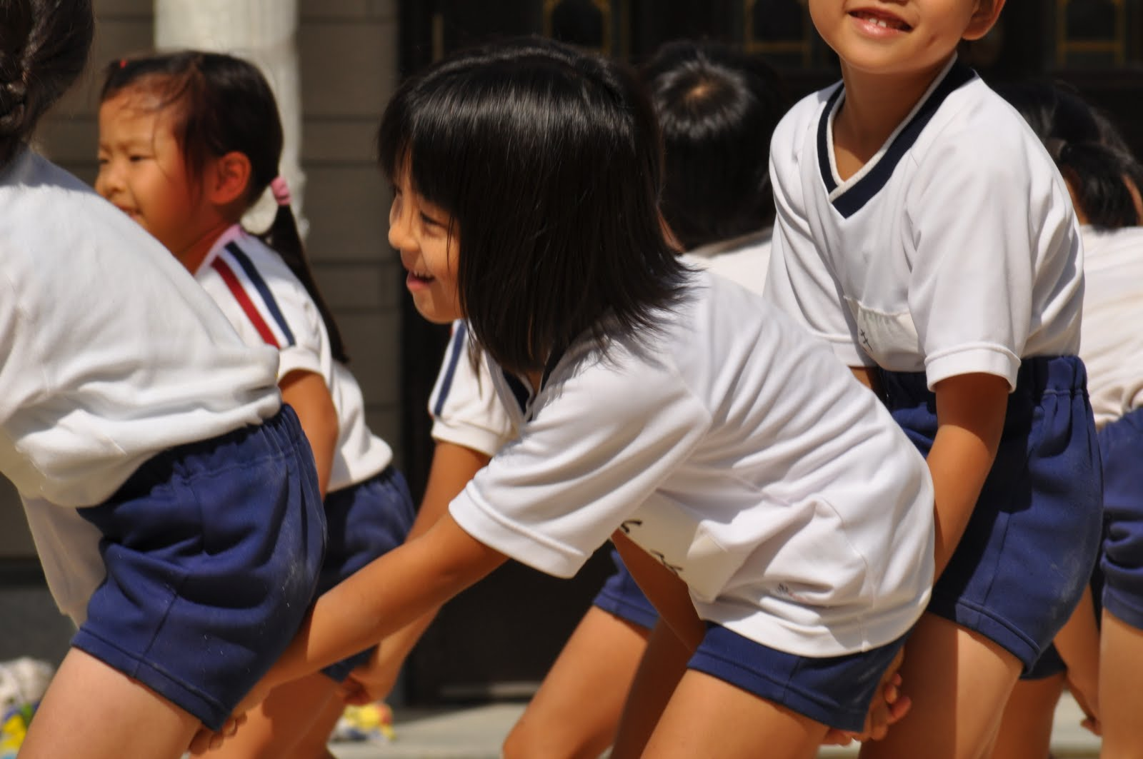 【小中学生】♪美少女らいすっき♪ 374 【天てれ・子役・素人・ボゴOK】 [無断転載禁止]©2ch.netYouTube動画>11本 ->画像>2726枚