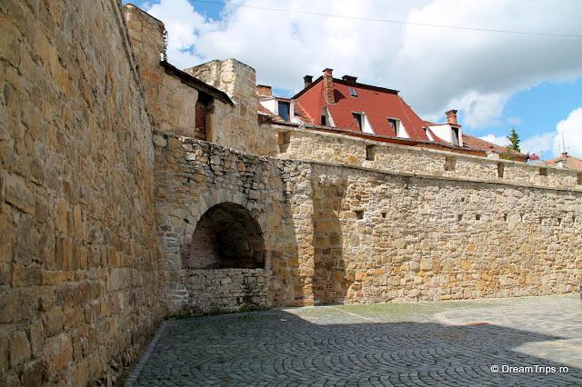 Cluj_8189.JPG