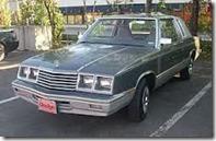 1980sDodge400