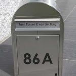 laser engraving mailbox in stainless steel.jpg