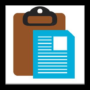 Copy - Text On Screen pro v2.0.9