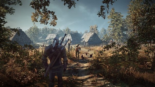 witcher 3 potions 01 white orchard bb