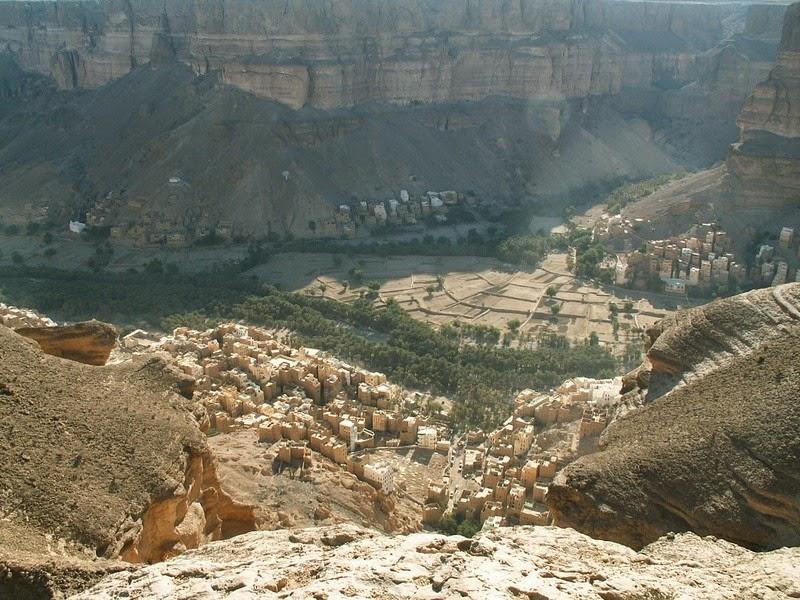 al-khurayba-1
