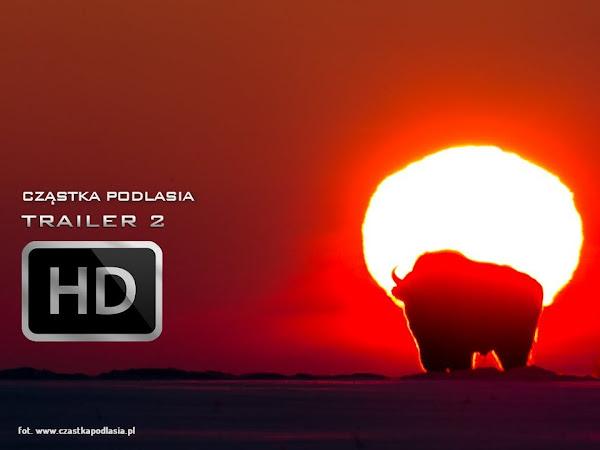 Cząstka Podlasia - trailer