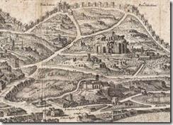 1641 merian