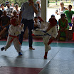 Dagestan1-10.08.2015129.jpg