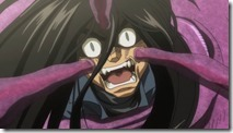Ushio to Tora - 15-17