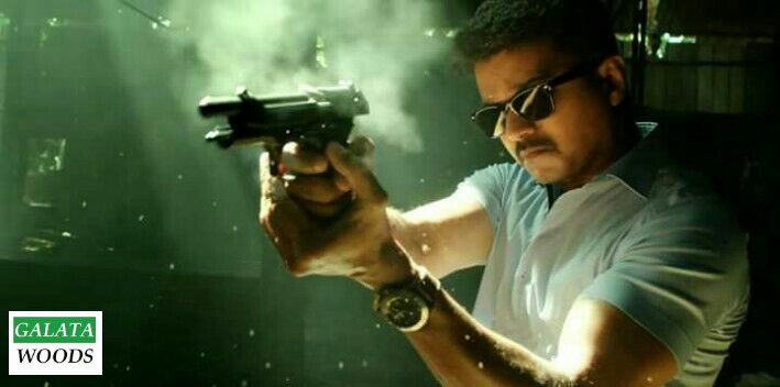 Theri Images Pics Photos Gallery Stills Pictures Wallpapers