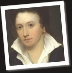 Percy.Bysshe.Shelley