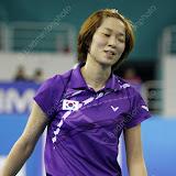 Korea Open 2012 Best Of - 20120108_1855-KoreaOpen2012-YVES8109.jpg
