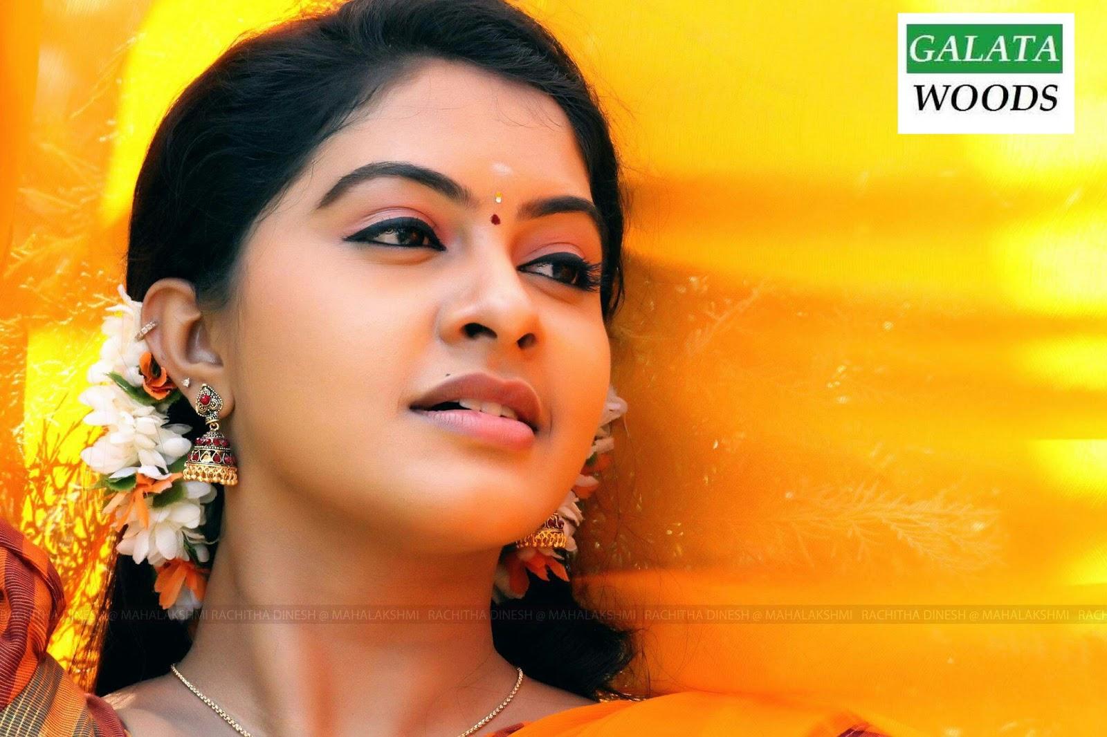 Mundhanai mudichu tamil serial tamil one - Malayalam