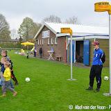 Kinderspelen bij WSS 2015 - Foto's Bert de Boer, Abel van der Veen en Tessa Niezen