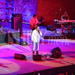 shinymen-cheb-khaled-festival-de-carthage-2013 (90).JPG