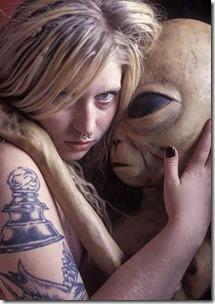 extraterrestres (12)