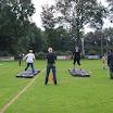 SportEnSpel VVV IJsvereniging SVDB