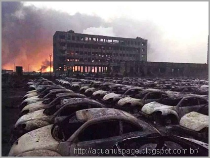 explosões-em-Tianjin-china