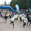 ultramaraton_2015-006.jpg