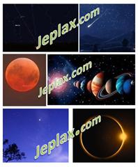 peristiwa astronomi 2016 a