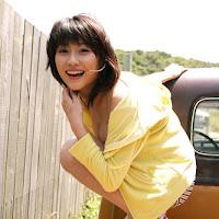 [DGC] 2007.08 - No.462 - Mikie Hara (原幹恵) 036.jpg