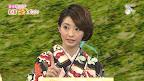 manabeKawori_20140104-214124-489.jpg