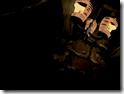 Requiem From the Darkness 01 - Azuki Bean Washer[69A04C52].mkv_snapshot_07.16_[2015.09.06_13.12.26]