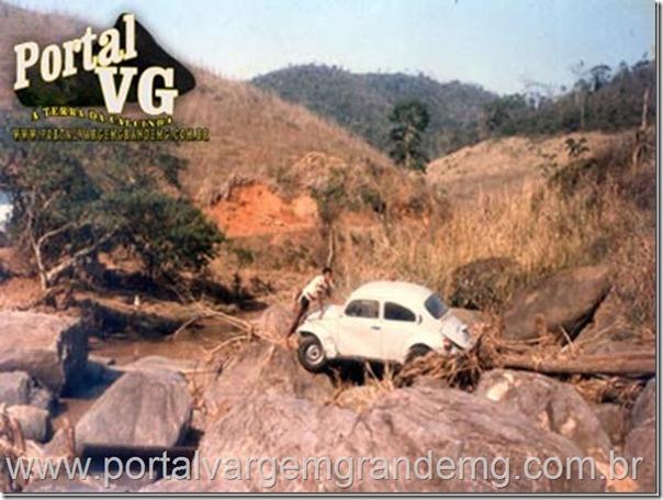 30 anos da tragedia em itabirinha  portal vg  (47)