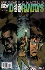 Doorways 04 Final [Prix-Comics]  (01a)