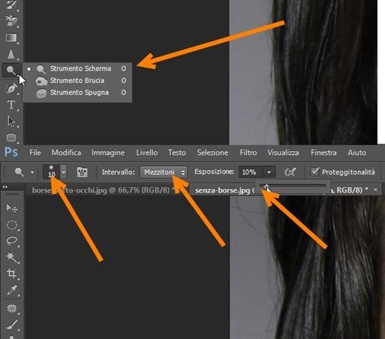 strumento-scherma-photoshop