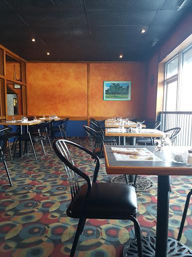 Paradise Restaurant, 662 Leila Ave, Winnipeg, MB R2V 3N7, Canada, Pizza Restaurant, state Manitoba