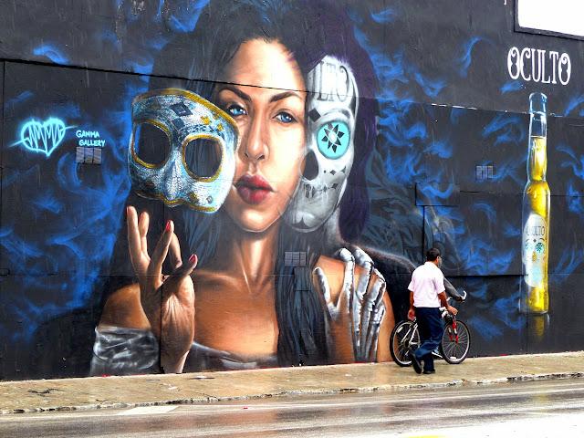 wynwood-murales-miami.JPG