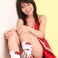[DGC] 2007.05 - No.438 - Aoi (あおい) 013.jpg