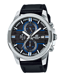 Casio Edifice : EFR-543L