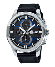 Casio Edifice : EFR-515D