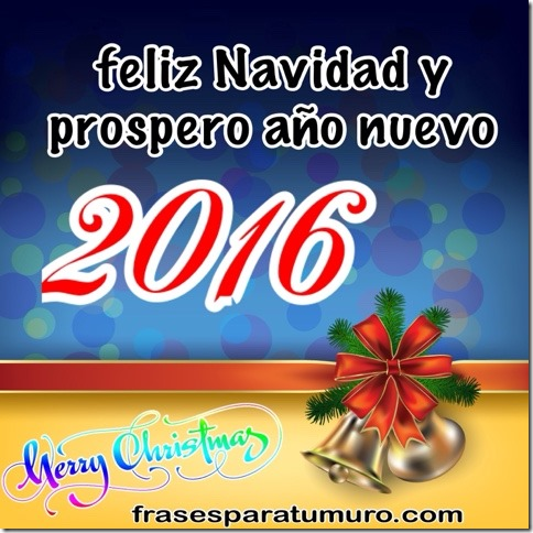 feliz 2016  (2)
